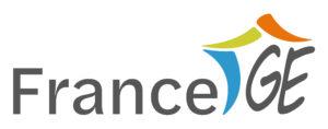 france-GE-Logo