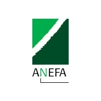 logo-anefa